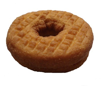 Plain Donut Serres donut shop - east syracuse, ny